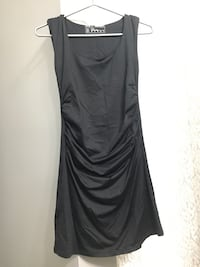 Maternity dress Tillsonburg, N4G 4R1