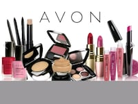 Avon products for sale Toronto, M9L 2C7