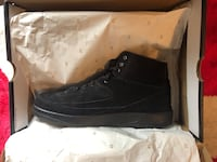 (Sz.12) Air Jordan 2 Retro Decon Brampton, L6V