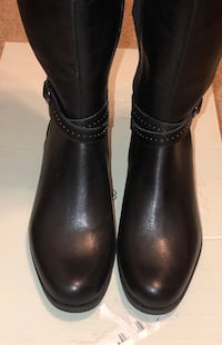 "Bandolino Cassia"" Knee High Boots NEW Germantown, 20874"