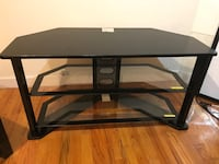 TV stand/entertainment unit New York, 10022