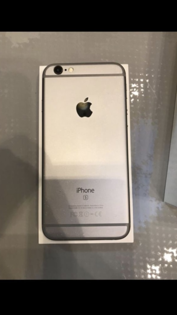 iphone for sale ready
