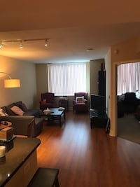 APT For rent 1BR 1BA (1st Month of rent Free!) Washington, 20001