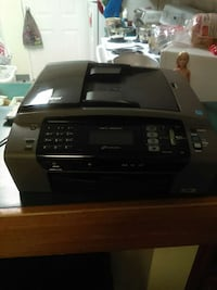 Brother wireless printer Haverhill, 01832