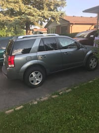 Saturn - Vue - 2006 Kitchener, N2N