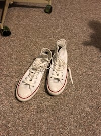 Converse All Star Orillia, L3V