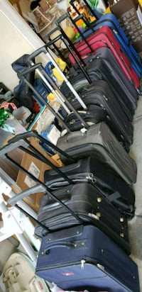 Luggages $8 each Kissimmee, 34746