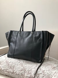 Rebecca Minkoff - space grey Regan Tote Toronto, M5V 1E3