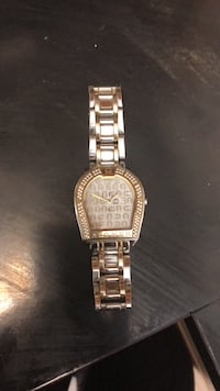 AIGNER watch for female Toronto, M5S