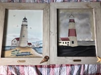 Beautiful Rustic Lighthouse Larger Pictures Southwest Greensburg, 15601