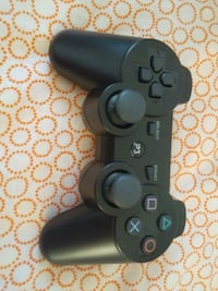 Controller for ps3 Mississauga