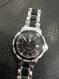 TagHeuer Womens Watch Brampton, L6V 4H8