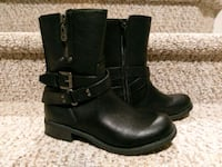 New Women's Size 6M Boots by GUESS (Retail $79) Woodbridge, 22193