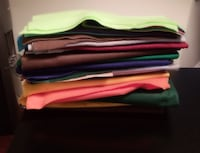 Assorted felts Middleburg Heights, 44130