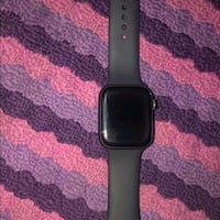 Apple Watch Series 4 44mm w/charger *30days warranty Springfield