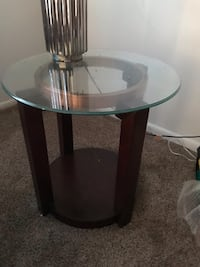 End tables(NEED GONE TODAY) Greensburg, 15601