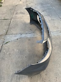 Front bumper Hyundai Accent  Los Angeles, 90004