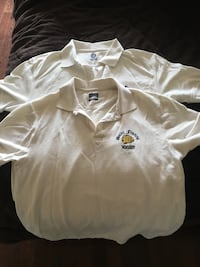 St. Francis Xavier Boys Uniform Polo Shirts  Mississauga, L4Z 4A1