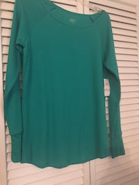 NWT Sheer Sensations Size M Myrtle Beach, 29577
