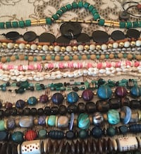 assorted beaded accessories Prescott Valley, 86315