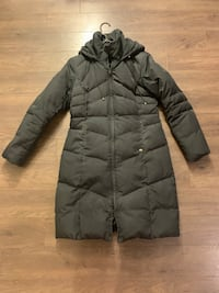 Winter Coat-Ellen Tracy- Size small  Toronto, M3H 0C8