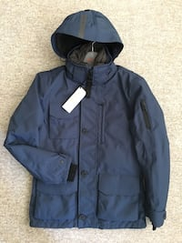 G-LAB man winter jacket size medium  Toronto, M6L