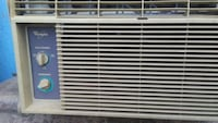 Air condition Elkview, 25071