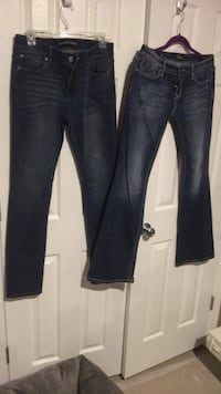 Express size 8L $8. ea  Harpers Ferry, 25425