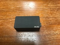 Brand new EMG 85 pickup Grayslake, 60030