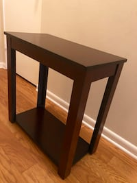 Cherry Side Table Anaheim, 92806