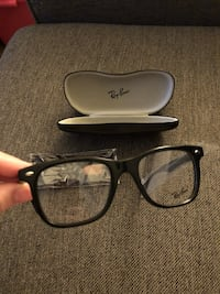 Authentic Ray Bans  Ingleside, 78362