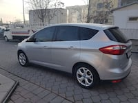 Ford - C-MAX - 2012