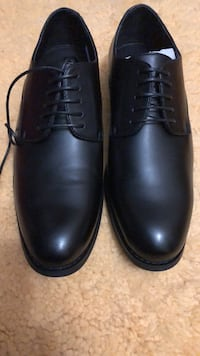 New never been used size 10 Toronto, M9A 4M6
