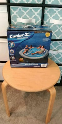 New CoolZ inflatable for the River, lake,or Pool Colton, 92324