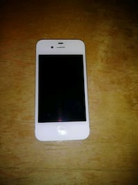 Iphone 4 Goodyear, 85338