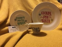 Personalized gifts Chattanooga, 37405