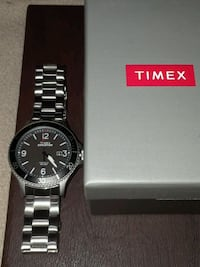 Timex expedition watch Edmonton, T5P 1T6