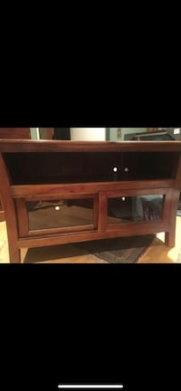 Entertainment center/TV stand Los Angeles, 91403