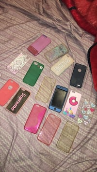 iPhone 6 cases Downey, 90242