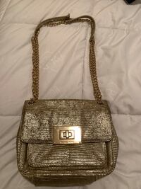 Michael Kors Bag Vaughan, L4H