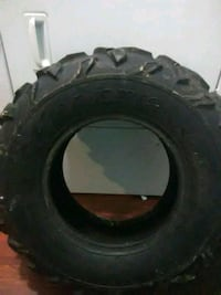 4 Maxxis ATV Tires Cookeville, 38506