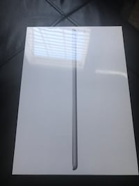 Ipad 6th Generation Aldie, 20105