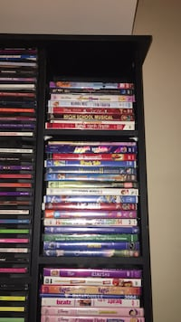 Movies Mississauga, L5H 3Z5