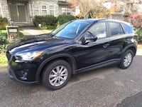 MAZDA CX-5 AWD EXCELLENT  Vancouver