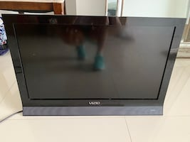"Vizio 32"" Flat Screen HD TV"