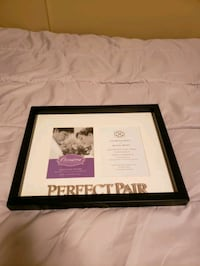 Picture frame Frederick, 21702