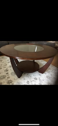 Coffee table Morton Grove, 60053