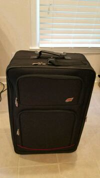 "Andare suitcase.  28""x19""x11""+2"". 2-wheeled  Springfield, 22153"