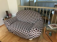 MOVING LoveSeat for sale OBO  Los Angeles, 91401