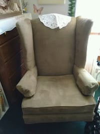 Chair Toms River, 08757